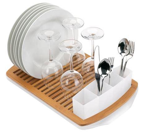 best 25 modern dish racks ideas on
