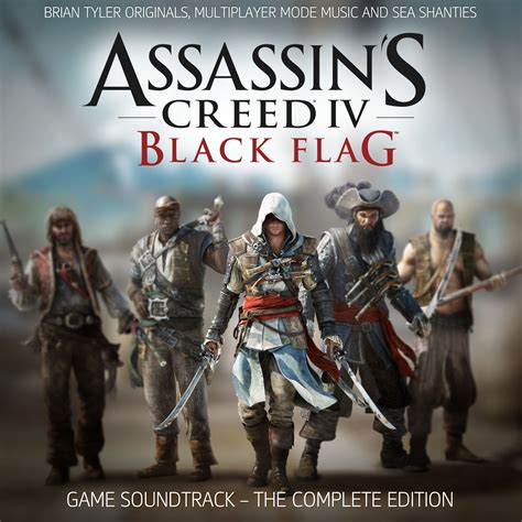 assassins creed 4 black flag all sea shanties pirate assassin s creed iv black flag bomb