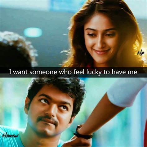 fb quotes in tamil 77 best fb tamil quotes images on pinterest feelings ha