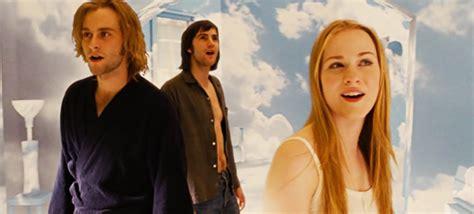 film lucy online zdarma across the universe 2007 online zdarma