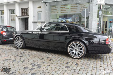 rolls royce gold rims 100 rolls royce gold rims rolls royce custom wheels