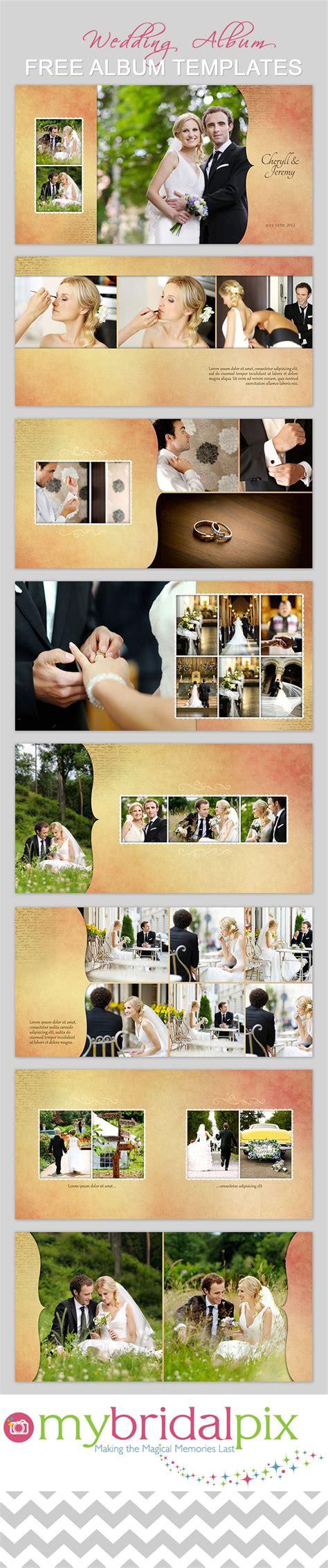 Wedding Album Do It Yourself by 23 Best Diy Wedding Albums Images On Wedding