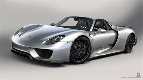 porsche 918 spyder wallpaper 2015 porsche 918 spyder widescreen wallpapers 11200