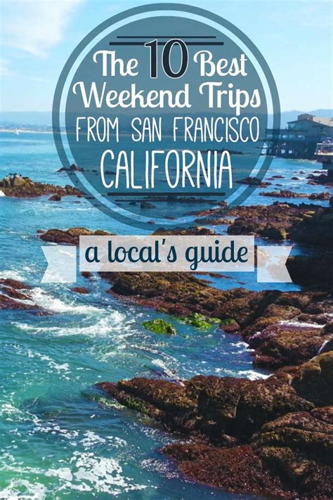 northern california stories monterey to mendocino san francisco to truckee books 25 best ideas about bay area on bay area
