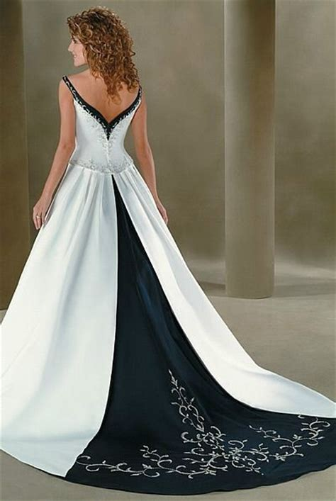 Budget Wedding Gown by Budget Wedding Dresses Wedding Dress Cleaners