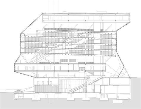 curtain wall design pdf curtain wall design pdf curtain ideas