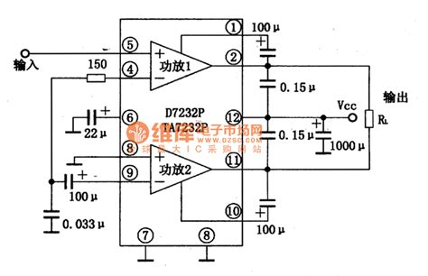 d audio integrated circuits ic cross reference d audio integrated circuits ic cross reference 28 images pin audio integrated circuits ic