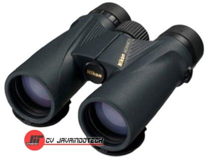 Jual Teropong Nikon Aculon Binocular 16x50mm harga jual teropong binocular nikon aculon a211 12x50 cv javaindotech