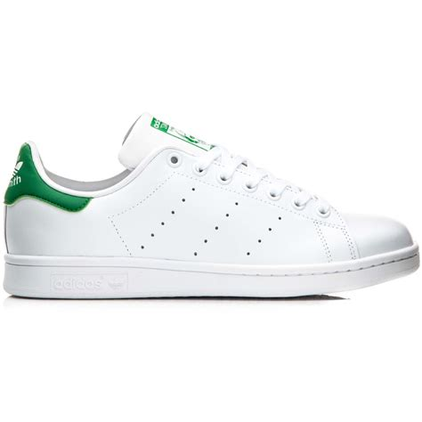 stan smith shoes adidas stan smith shoes