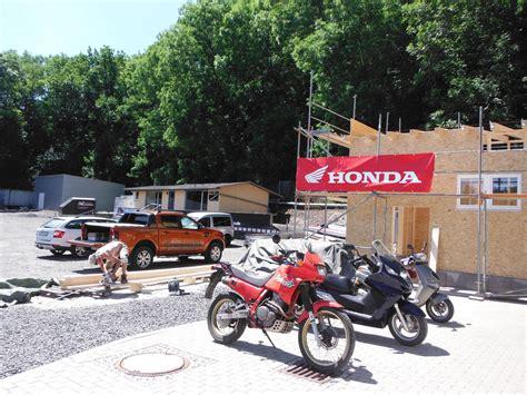 Honda Motorrad In Jena by Bilder Aus Der Galerie Wir Sind Wieder Flei 223 Ig F 252 R Euch