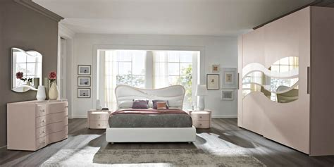 spar mobili pesaro arredamento da letto modello prestige spar