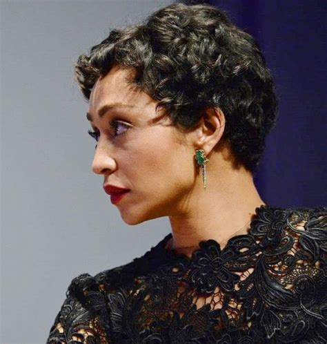 ruth negga nationality ethiopia 17 best ideas about ethiopian hair on pinterest bohemian