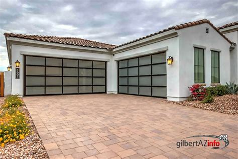 gilbert arizona real estate blogs gilbert arizona homes