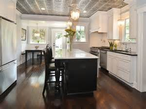 decorative ceiling tiles for kitchens kitchen photo gallery the best modern small bathroom design ideas