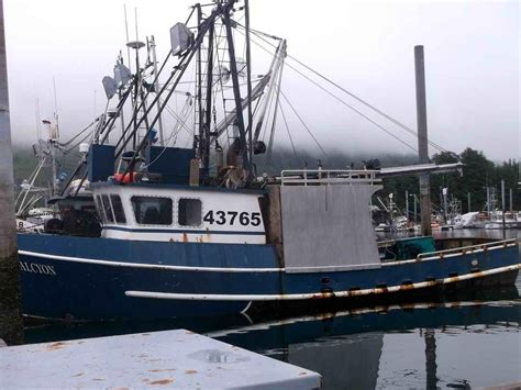 commercial fishing boat insurance alaska 1979 alaska seine fishing longliner power boat for sale