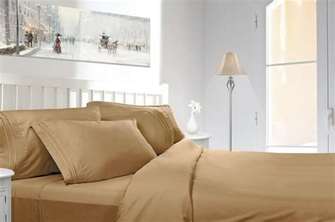 california king 1800 thread count egyptian sheets 1800 thread full size 1800 thread count egyptian sheets world s best