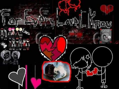 graffiti emo wallpaper emo graffiti love wallpaper design for valentine