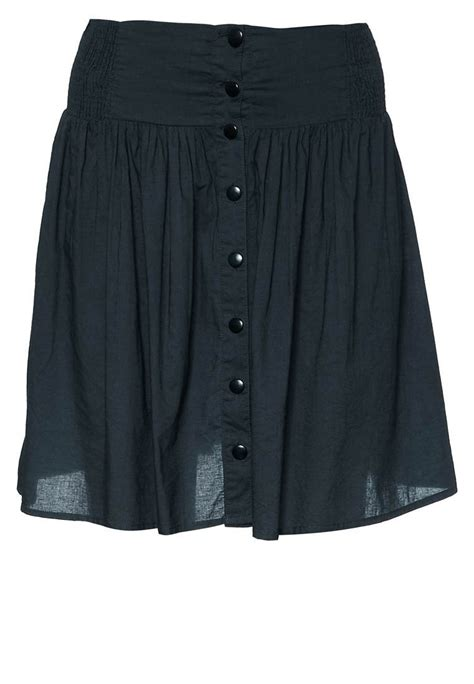 skirts s fashion photo 22845491 fanpop