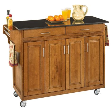 kitchen island rolling cart furniture fair kitchen design ideas using black wood