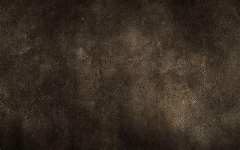 gambar cahaya kayu vintage tekstur lantai dinding