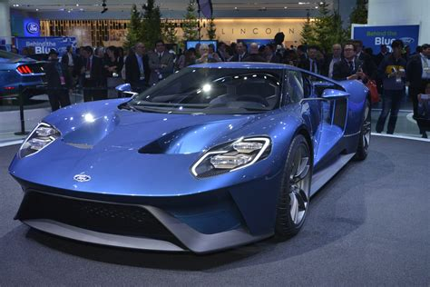 How Much Does Insurance Cost For A Lamborghini Ford Gt To Cost As Much As A Lamborghini Aventador