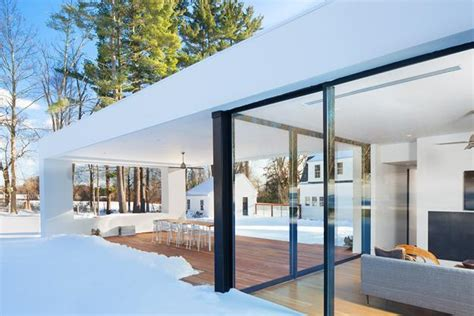 house modern design 2014 beautiful modern house designs in snow country