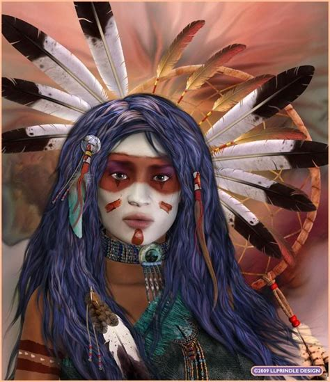cherokee indian hair 17 best images about cherokee indians and more on