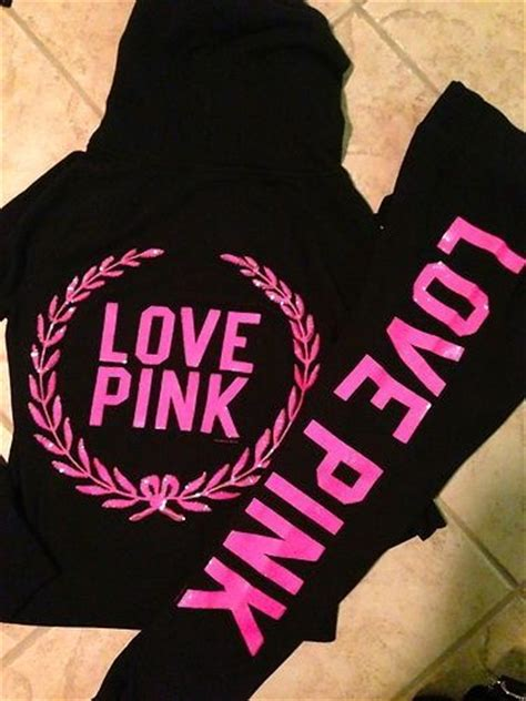 images of love victoria secret 1000 images about love pink clothing on pinterest