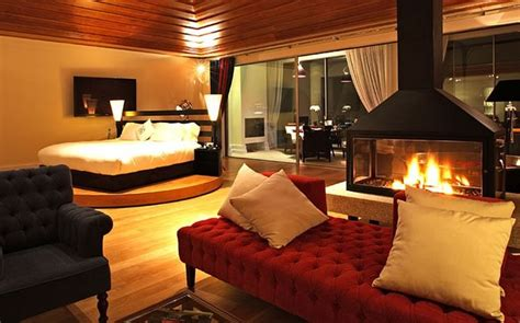 8 best hotels with fireplace images on