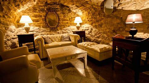 cigar rooms suite cigar lounge schl 246 ssle hotel tallinn estonia