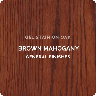 general finishes gel stain colors based gel stains general finishes