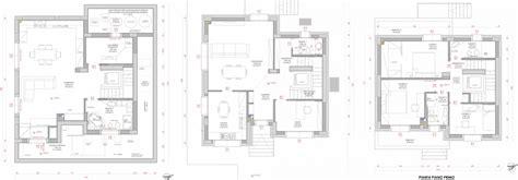 studio di interni interior design bologna studio interior design bologna