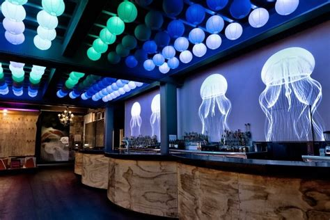 nightclub interior design nightclub bar interior design architecture lighting