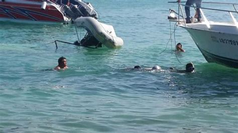 flying boat accidents german national georg erwin bach killed in phuket flying