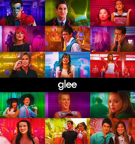 Ac Glee 161 best glee images on glee club glee quotes