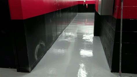 Industrial Epoxy Wall Paint   Wall paint epoxy for