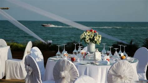 outdoor wedding venues orange county ca indoor vs outdoor wedding venues in orange county oc