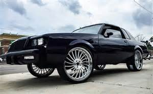 Buick Regal Donk Buick Regal Donk On Instagram