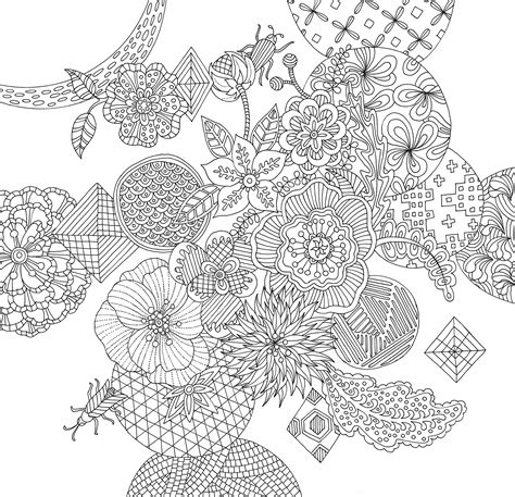 zen coloring pages printable 91 coloring pages adults zen free coloring page