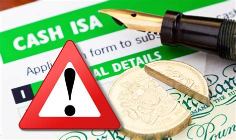 best isa isa deadline 2018 best isa rates revealed life life