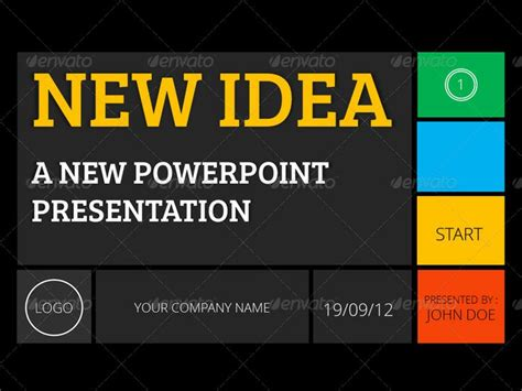11 Best Diagram Powerpoint Templates Images On Pinterest New Design For Powerpoint