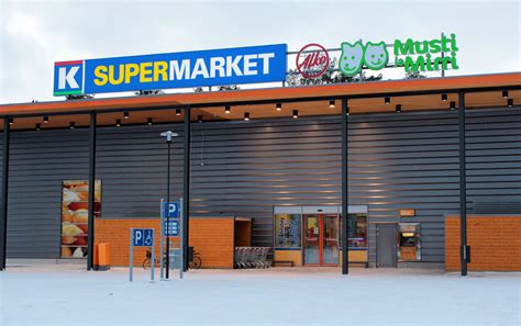 file k supermarket v 228 livainio 20121209 jpg wikimedia commons