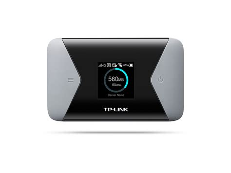 tp link mobile 3g router tp link m7310 mobile wireless 150mbps 3g 4g lte router