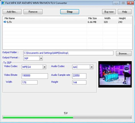 online format converter online video converter from mp4 to vob format