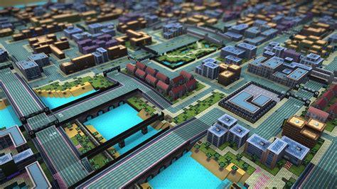 gta  vice city  map    model