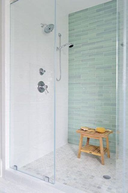 glass enclosed shower 32 walk in shower designs that you will love digsdigs