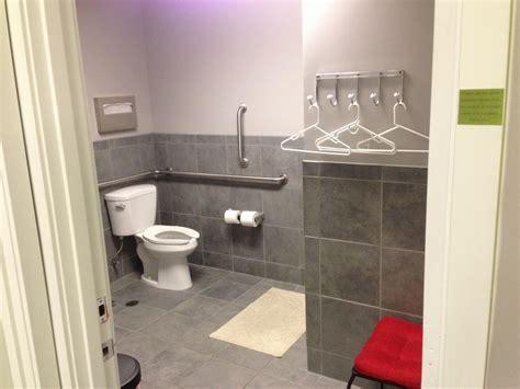 ada shower stall best bath systems video 5piece ada shower stall best bath systems video 5piece