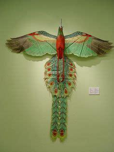 kite pattern in java 1000 images about kites on pinterest chinese kites