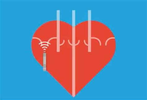 Northwell Health Columbia Mba Linkedin by Cardiology At Northwell Health