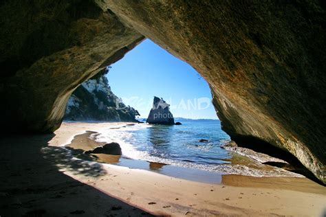 cathedral cove   sale